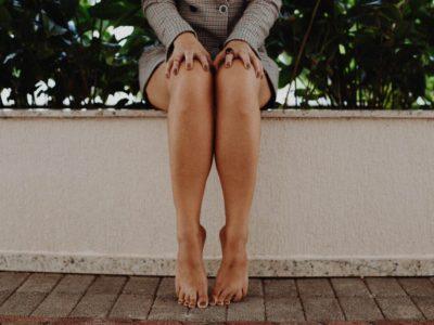 Szőrnövekedés gátló hatás fájdalommentesen